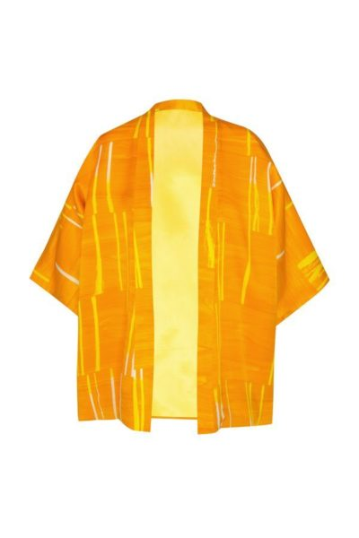 Kimono Meet me at Sunset-Short