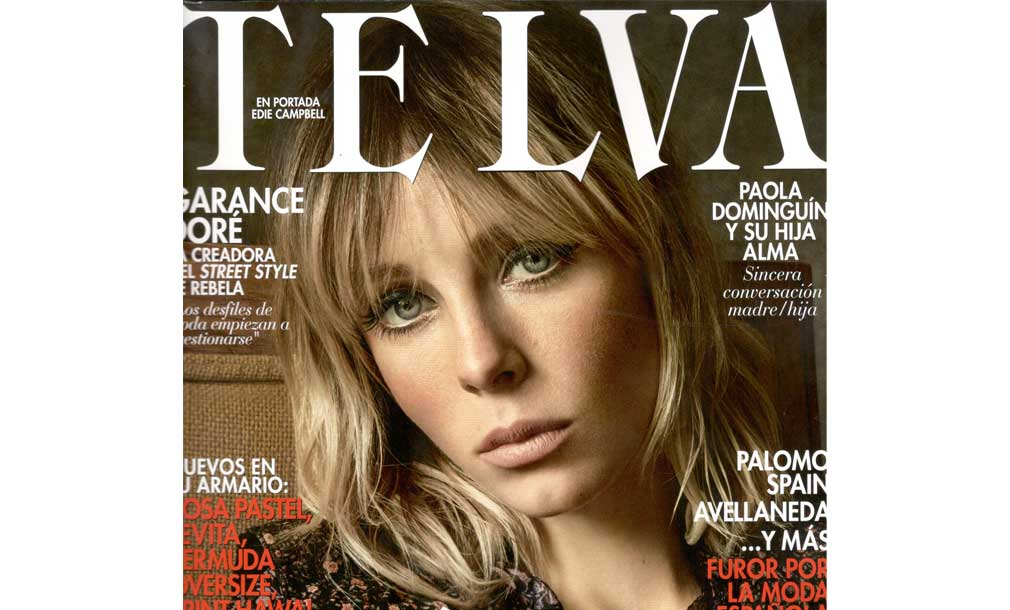 Contemporary art and fashion-Arena Martínez-Telva-magazine-febrero18