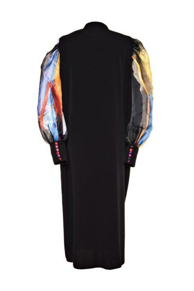 Exclusive kimonos - Online store in Madrid - Arena Martínez - NLSD kimono-1