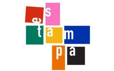 Estampa. Contemporary Art Fair 2019