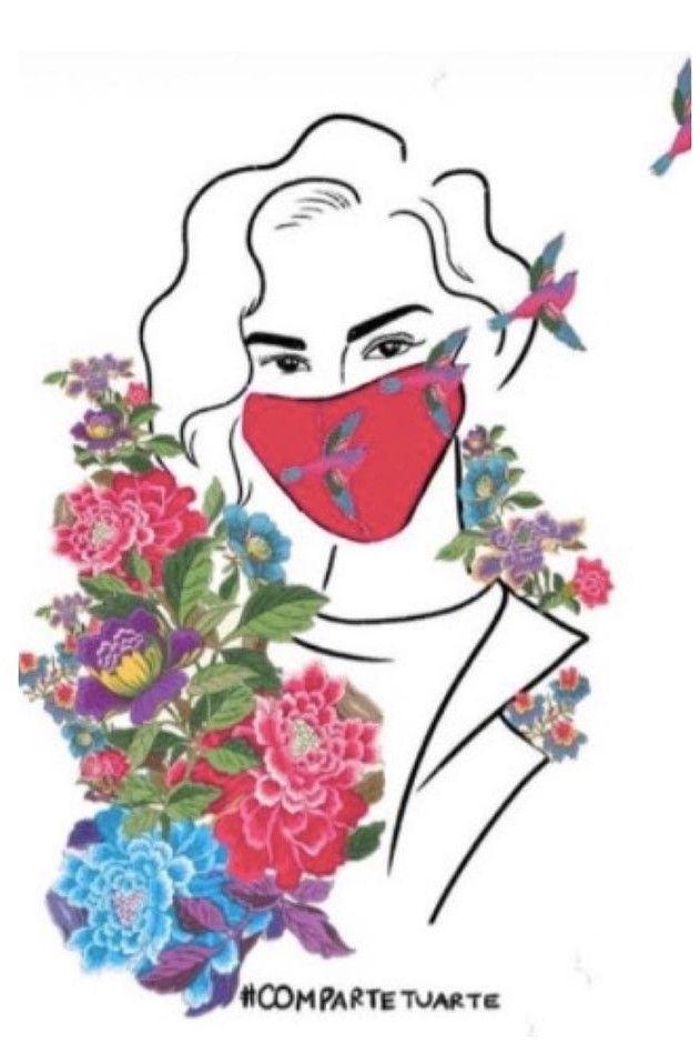 Moda exclusiva con arte contemporáneo - Arena Martínez - Premio-6