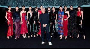 exclusive-fashion-with-contemporary-art-arena-martinez-covid-fashion-blog-2