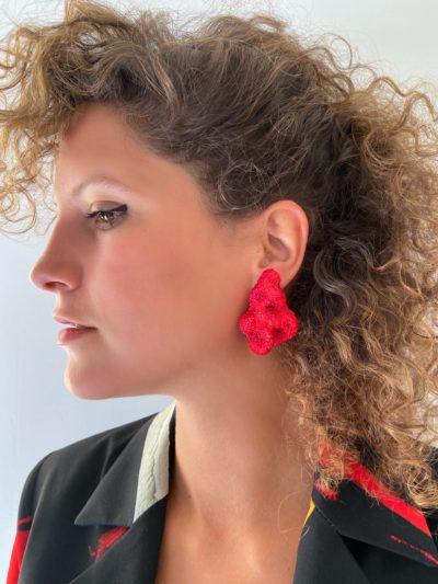 Pendientes exclusivos - Arena Martínez moda online - Pendientes Tango5