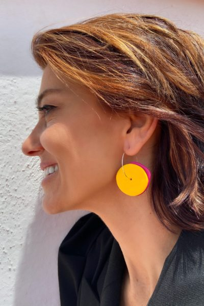 pendientes-moda espanola-diseno exclusivo-slow fashion-arena martinez