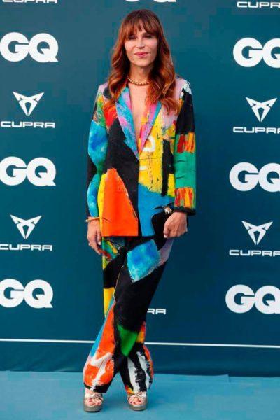Slow fashion - Moda española por Arena Martínez - Lum - Pantalones - 2