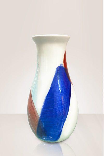 Slow fashion made in Spain - Arena Martínez - Handmade Ceramics - 13 - 3