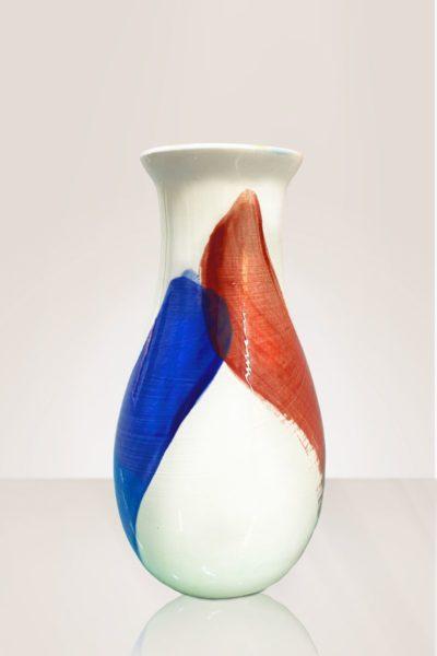 Slow fashion made in Spain - Arena Martínez - Handmade Ceramics - 13 - 4