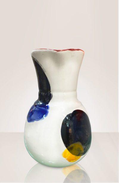 Slow fashion made in Spain - Arena Martínez - Handmade Ceramics - 16 - 2