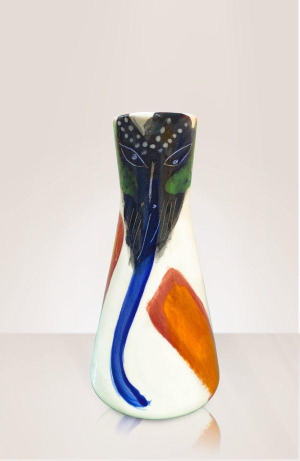 Slow fashion made in Spain - Arena Martínez - Handmade Ceramics - 17 - 2