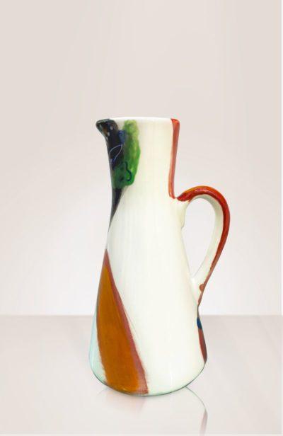 Slow fashion made in Spain - Arena Martínez - Handmade Ceramics - 17 - 3