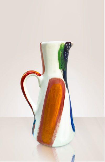 Slow fashion made in Spain - Arena Martínez - Handmade Ceramics - 17