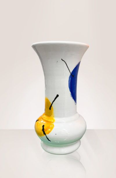 Slow fashion made in Spain - Arena Martínez - Handmade Ceramics - 3 - 3