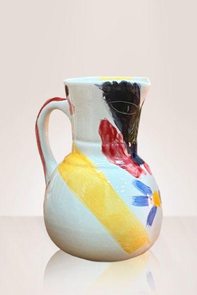Slow fashion made in Spain - Arena Martínez - Handmade Ceramics - 5