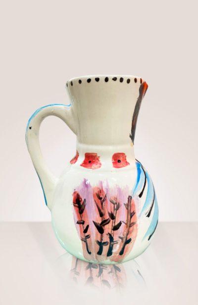 Slow fashion made in Spain - Arena Martínez - Handmade Ceramics - 9 - 3