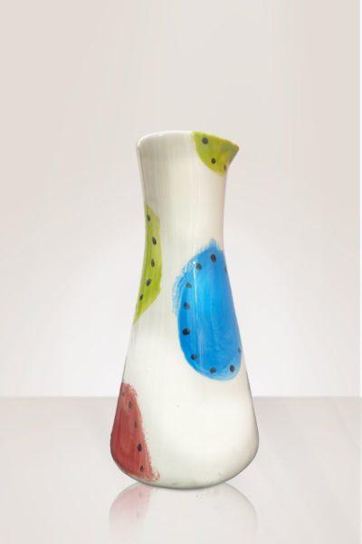 Slow fashion made in Spain - Arena Martínez - Handmade Ceramics - Adashi - 1