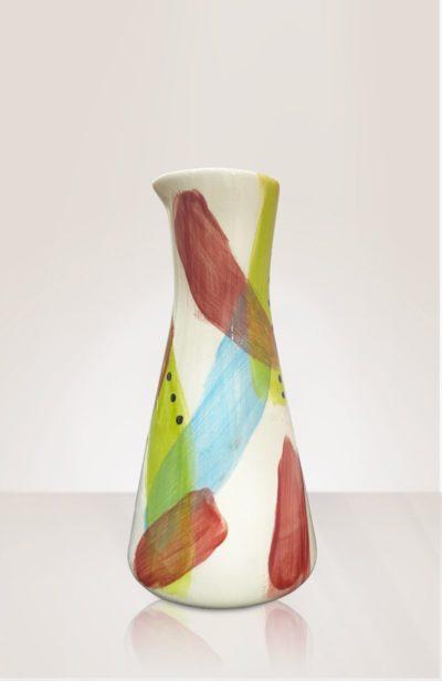 Slow fashion made in Spain - Arena Martínez - Handmade Ceramics - Megum - 3