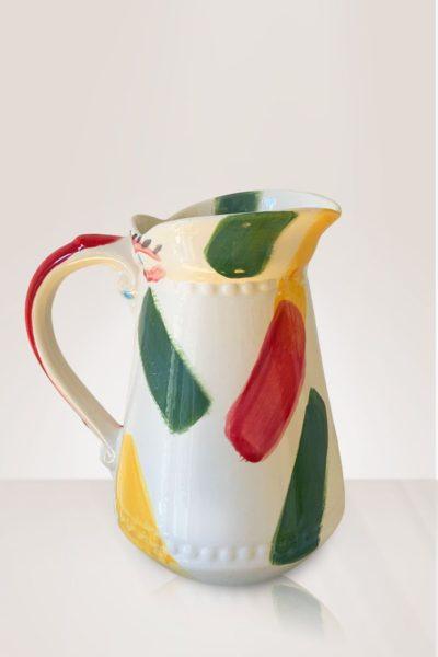 Slow fashion made in Spain - Arena Martínez - Deco-home - Handmade Ceramics - 10 - 02