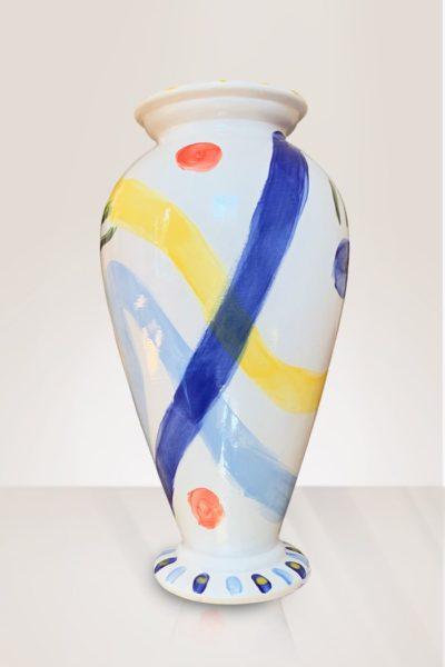 Slow fashion made in Spain - Arena Martínez - Deco-home - Handmade Ceramics - 11 - 01