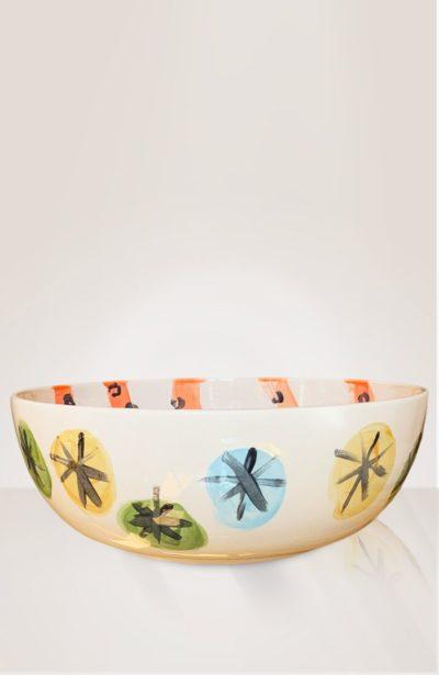 Slow fashion made in Spain - Arena Martínez - Deco-home - Handmade Ceramics - 14 - 01
