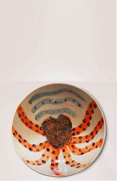 Slow fashion made in Spain - Arena Martínez - Deco-home - Handmade Ceramics - 14 - 02