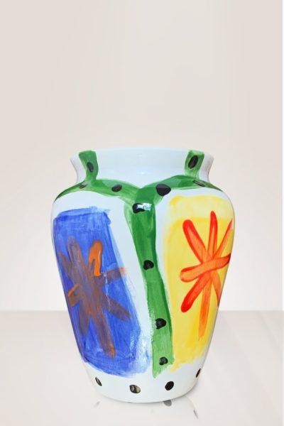 Slow fashion made in Spain - Arena Martínez - Deco-home - Handmade Ceramics - 15 - 02