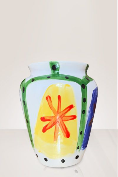 Slow fashion made in Spain - Arena Martínez - Deco-home - Handmade Ceramics - 15 - 03