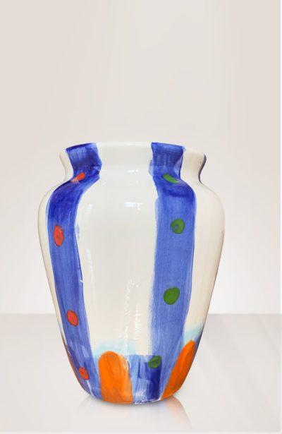 Slow fashion made in Spain - Arena Martínez - Deco-home - Handmade Ceramics - 16 - 01