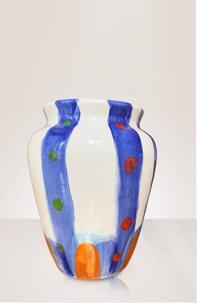 Slow fashion made in Spain - Arena Martínez - Deco-home - Handmade Ceramics - 16 - 02
