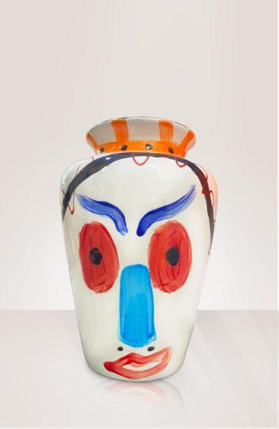 Slow fashion made in Spain - Arena Martínez - Deco-home - Handmade Ceramics - 6 - 01