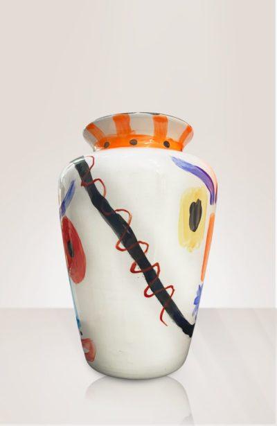 Slow fashion made in Spain - Arena Martínez - Deco-home - Handmade Ceramics - 6 - 02