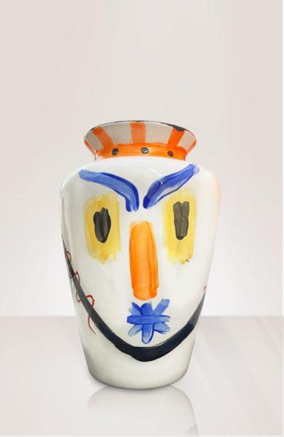 Slow fashion made in Spain - Arena Martínez - Deco-home - Handmade Ceramics - 6 - 03