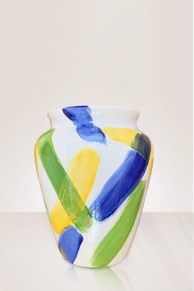 Slow fashion made in Spain - Arena Martínez - Deco-home - Handmade Ceramics - 8 - 01
