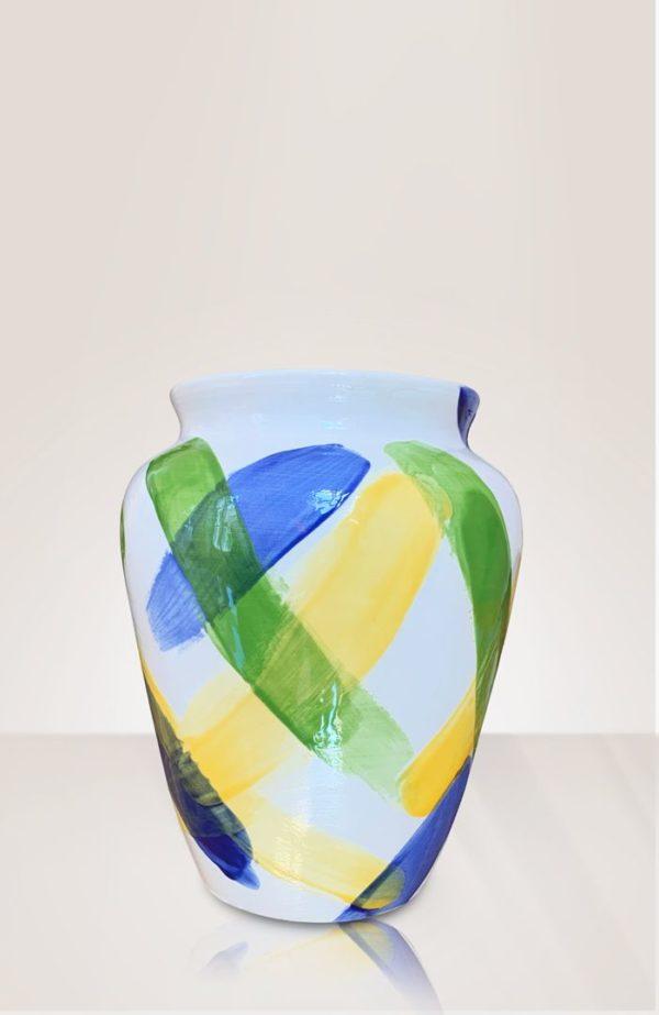 Slow fashion made in Spain - Arena Martínez - Deco-home - Handmade Ceramics - 8 - 02