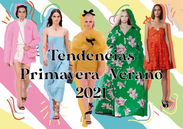 Slow fashion made in Spain - Arena Martínez - Fashion Trends - 2021 - 01