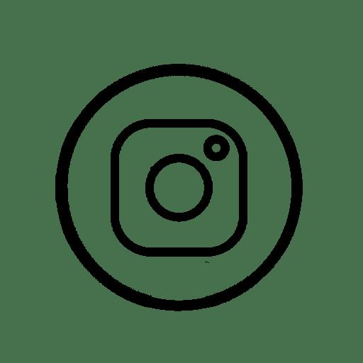 Moda lenta online en España - Arena Martínez - Icono Instagram